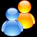 Communications & Collaboration